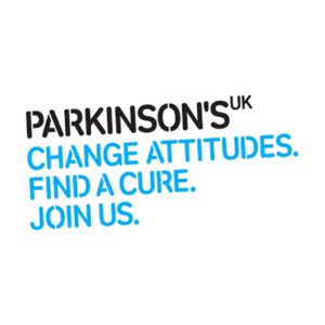 Parkinson's diagnosis