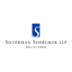 Silverman Sherliker