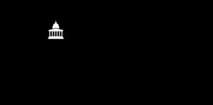 UCL Institute of Digital Health