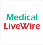 Medical LiveWire Awards